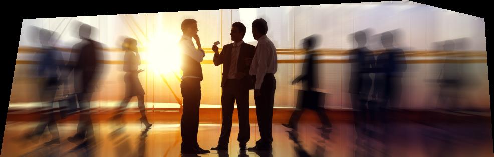 06-Compliance-e-Integridade-Corporativa