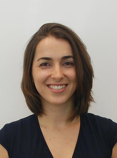 Ana Paula Paschoalini.jpg