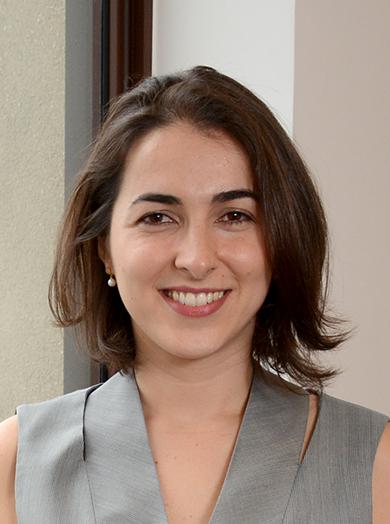 Ana-Paula-Paschoalini