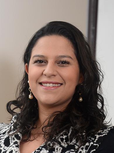 Fernanda-Cury-Michalany