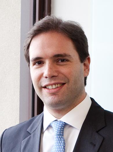 Flavio-Meyer