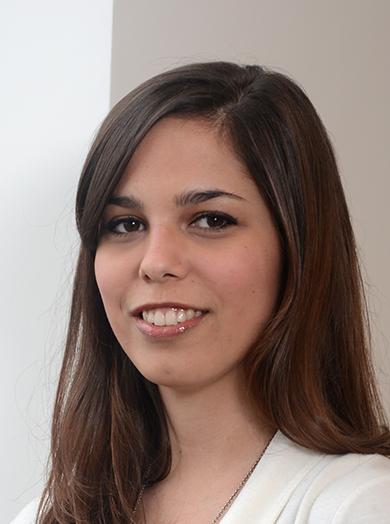 Gabriela-Bonfim-de-A.-Braga
