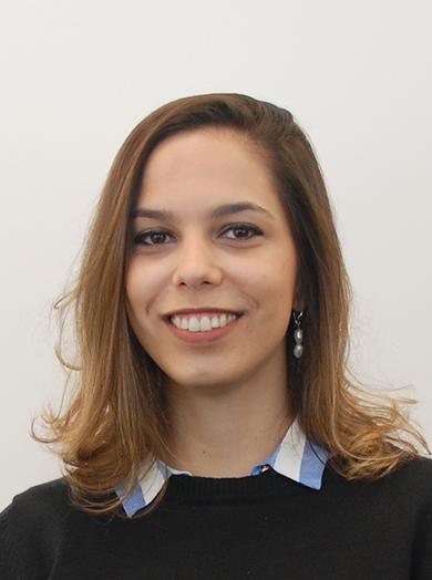Gabriela Bonfim de Almeida Braga