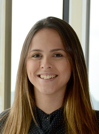 Gabriela-Velloso-Tavares