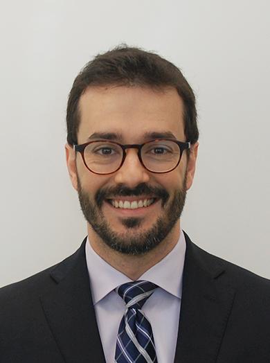 Joao Henrique Salgado Nobrega2