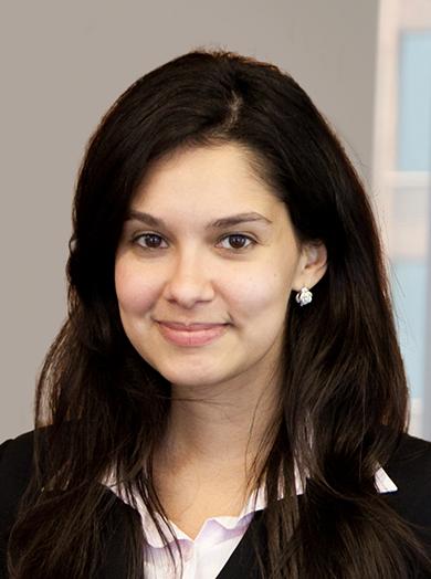 Juliana Pesqueira