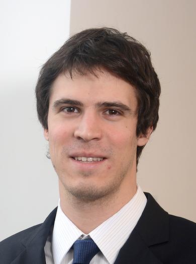 Luiz-Henrique-de-A.-Farignoli
