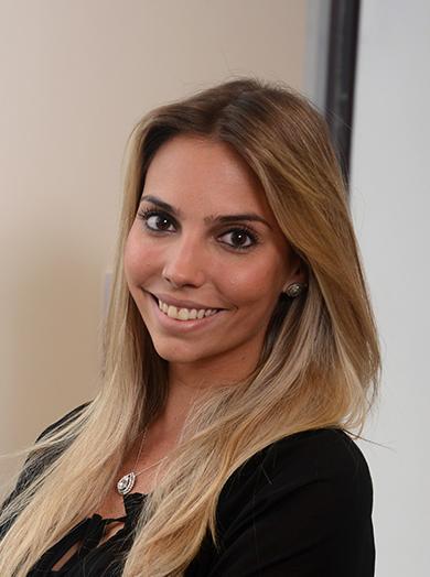 Luiza Baldin Viviani.jpg