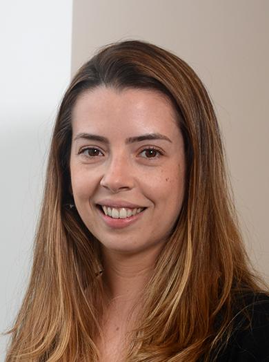 Maria-Augusta-Pimentel