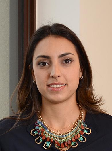 Mariana-Cardoso-Berti