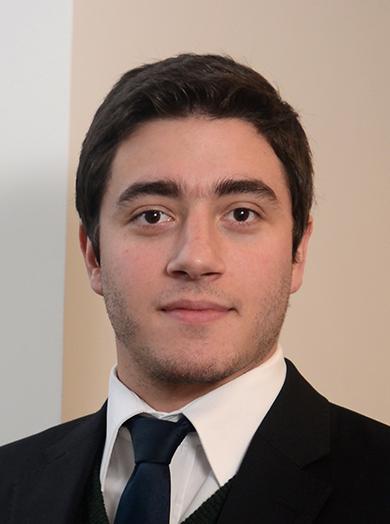 Victor-Manso-Roman