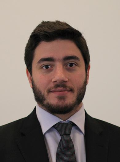 Victor Manso Roman