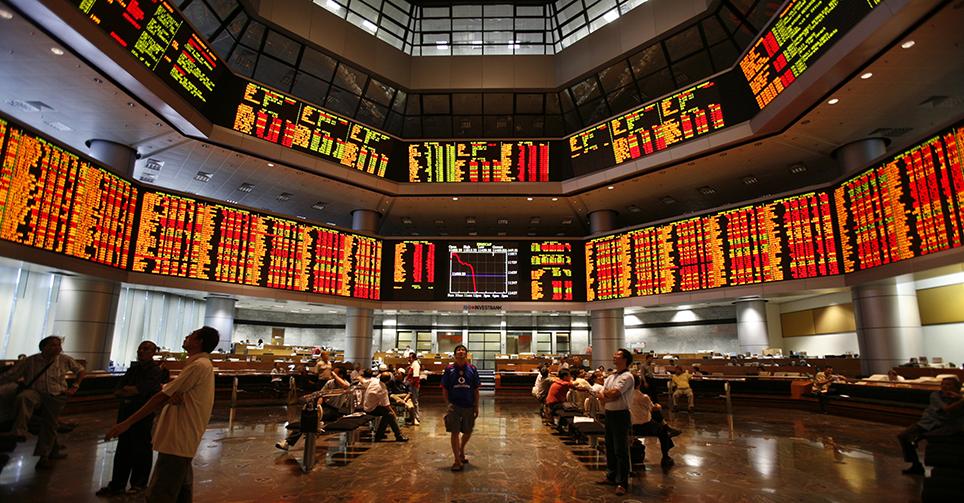 0003_04-Banner-Mercado-de-Capitais
