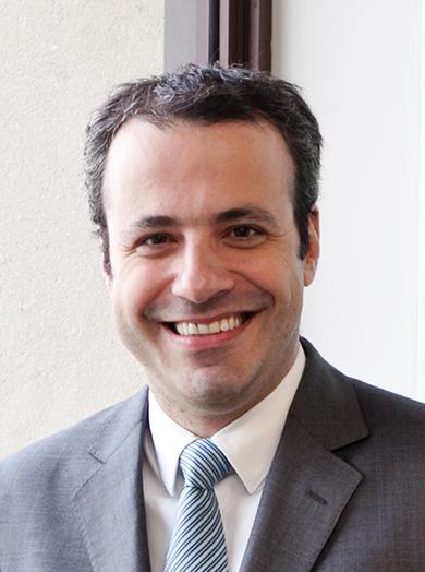 Rafael-Passaro