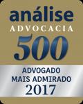 SELO_ADV_vertical_2017_alta