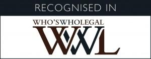 WWL-Logo-HR