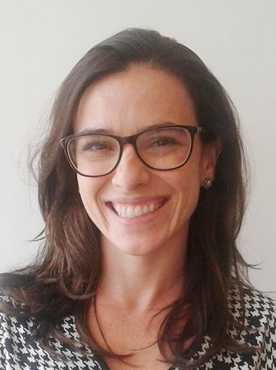 Julia Damazio de Barroso Franco