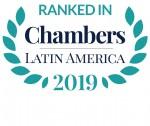 Paulo Duarte_Chambers Latin America 2019
