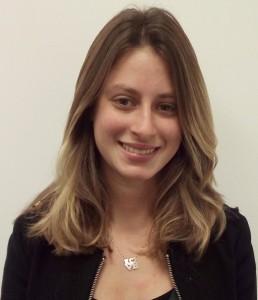 Melissa Rodrigues