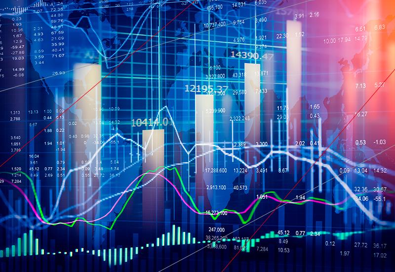 Radar Bancário e Mercado de Capitais