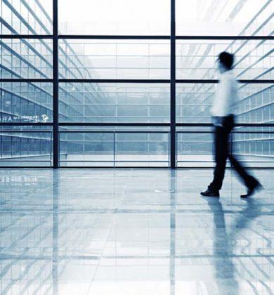 Radar Penal Empresarial, Compliance e Investigações Corporativas Stocche Forbes - Edição 012