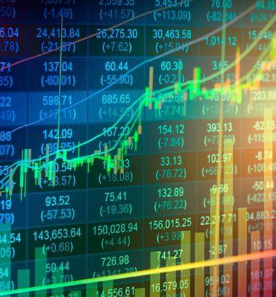 Radar Mercado de Capitais Stocche Forbes - Edição 060